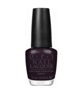 Lakier do paznokci WILLIAM TELL ME ABOUT OPI