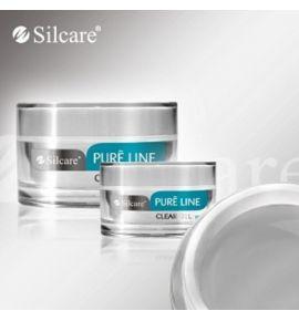 Żel UV PURE LINE Clear 15 g