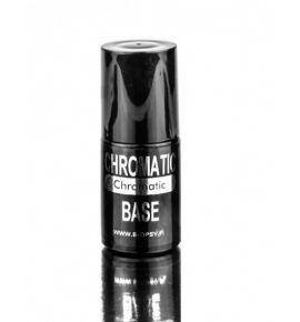 Chromatic Base - Baza do efektu chromu
