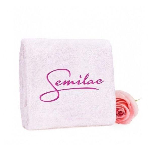 Ręcznik - White