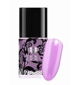 Lakier do paznokci 059 French Lilac