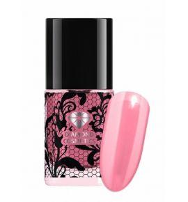 Lakier do paznokci 060 Bubblegum Pink