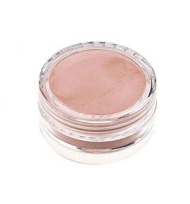Akryl kolorowy 5 g - Pastel Peach