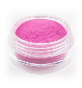 Akryl kolorowy 5 g - Hot Pink