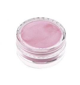 Akryl kolorowy 5 g - Pastel Pink