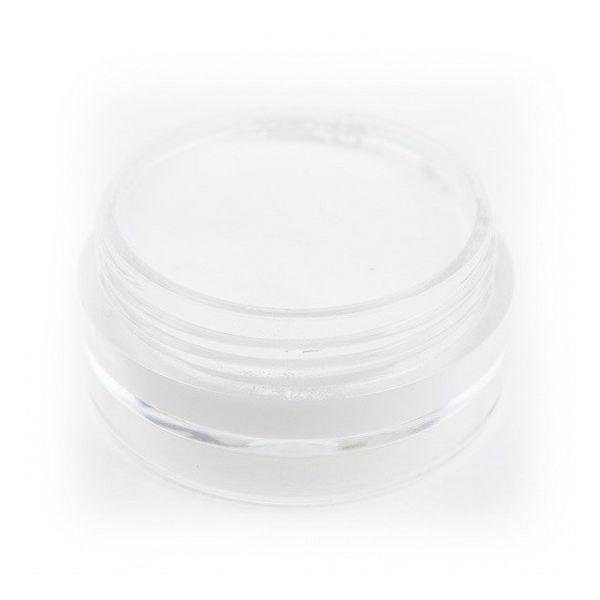 Akryl kolorowy 2 g - Pure White