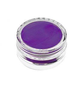 Akryl kolorowy 5 g - Pure Violet