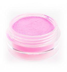 Akryl kolorowy 5 g - Neon Pink