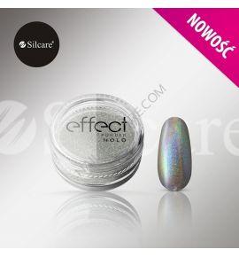 Pyłek Effect Powder - Holo