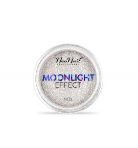 Puder Moonlight Effect - 03