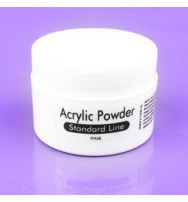 Akryl Standard Line - Pink Mask 30 g