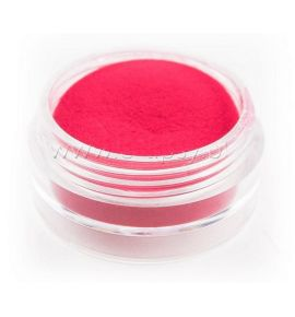 Akryl kolorowy 2 g - Pure Red