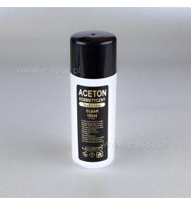 Aceton kosmetyczny 100 ml