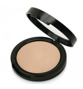 Puder mineralny Mineral Terracotta Powder - 02