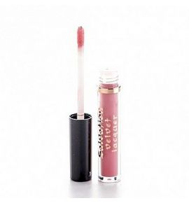 Velvet Lip Laquer - Matowa pomadka do ust What I Believe