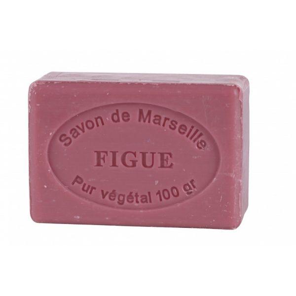 Mydło marsylskie Figa