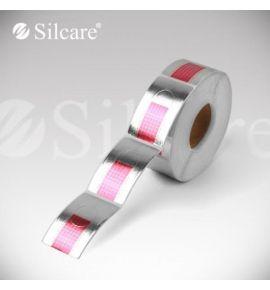 Formy do paznokci 500 szt. Pink