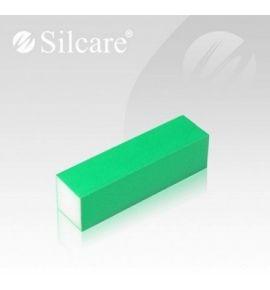 Blok polerski - zielony