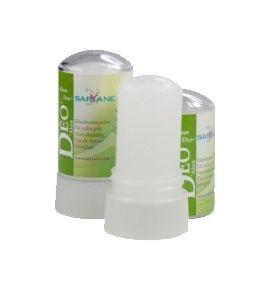 Naturalny dezodorant Ałun w sztyfcie