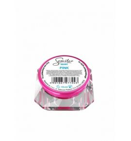 Żel Smart Pink 15 ml