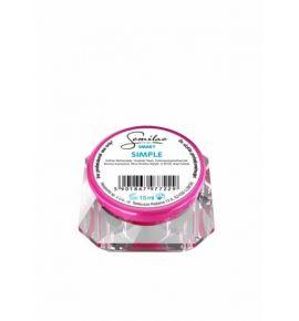 Żel Smart Simple 15 ml