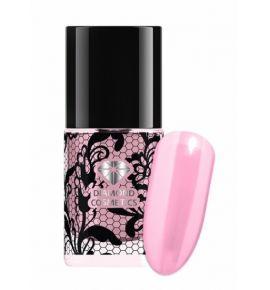 Lakier do paznokci 003 Sweet Pink
