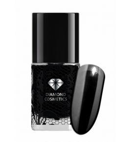 Lakier do paznokci 031 Black Diamond