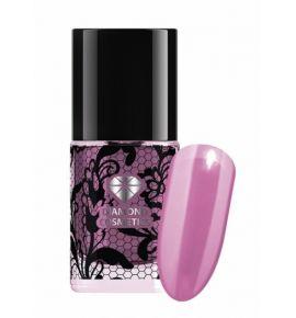 Lakier do paznokci 010 Pink & Violet