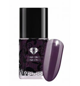 Lakier do paznokci 014 Dark Violet Dreams