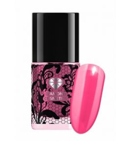 Lakier do paznokci 046 Intense Pink