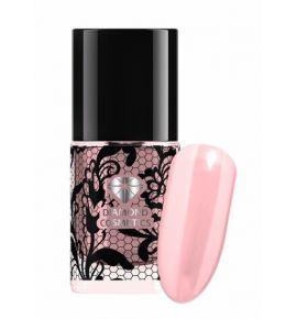 Lakier do paznokci 047 Pink Peach Milk