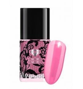 Lakier do paznokci 049 True Pink