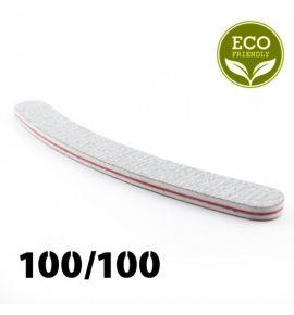 Pilnik biały banan - gradacja 100/100