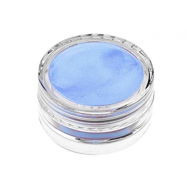 Akryl kolorowy 5 g - Pastel Blue
