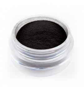 Akryl kolorowy 5 g - Pure Black