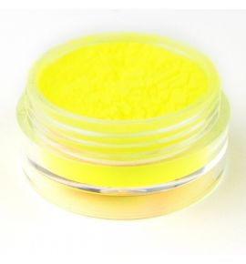 Akryl kolorowy 5 g - Neon Yellow