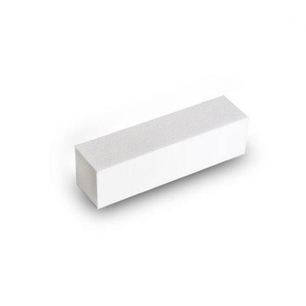 Blok polerski - biały
