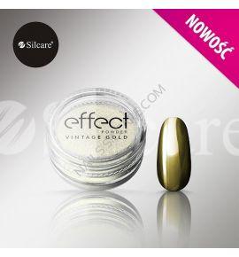 Pyłek Effect Powder - Vintage Gold
