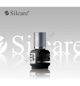 Perfect Sealer UV Gel - Żel nawierzchniowy nabłyszczający