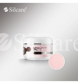 Akryl Sequent Eco Pro - Pink 36 g