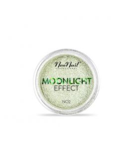 Puder Moonlight Effect - 02