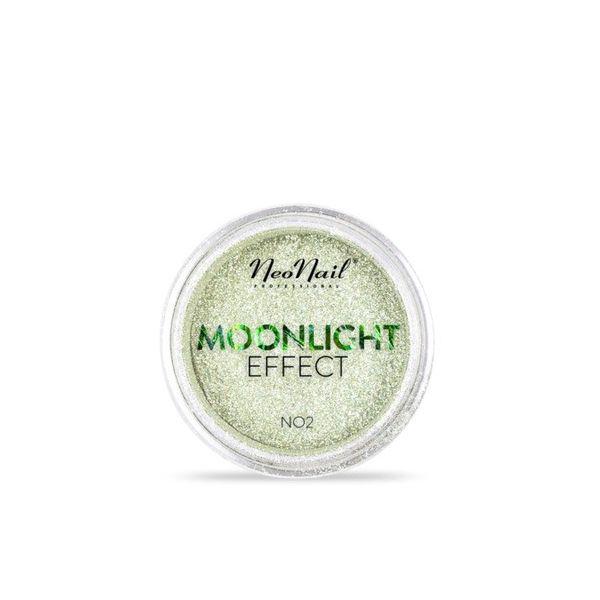Puder Moonlight Effect - 02