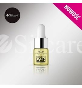 Olejek do rzęs Amely Lashes System Regenelash 6 ml