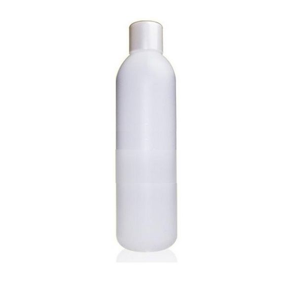 Excellent Aceton kosmetyczny 1000 ml