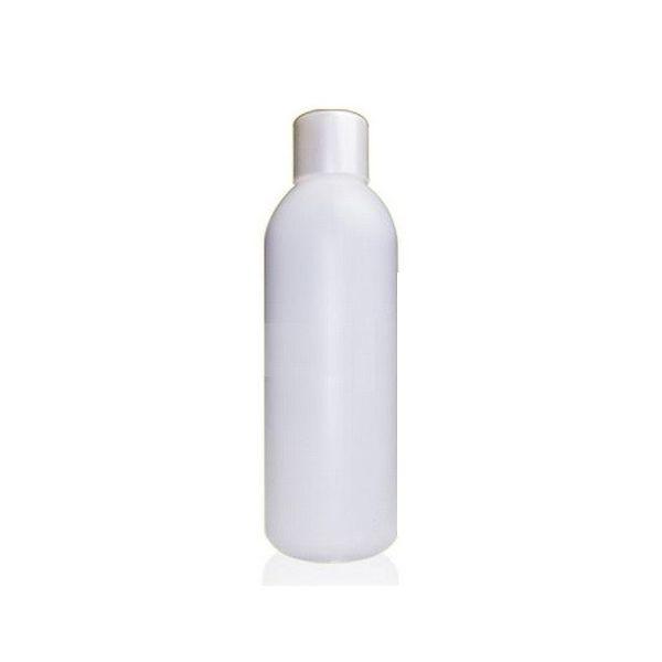 Excellent Aceton kosmetyczny 500 ml