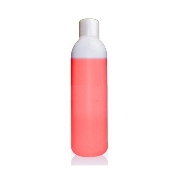 Cleaner zapachowy 1000 ml - Cherry