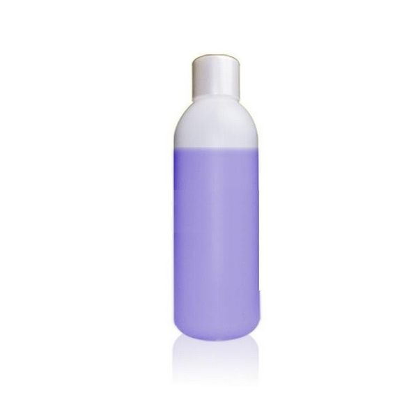 Excellent Cleaner zapachowy 500 ml - Almond