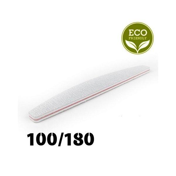Excellent Pilnik łódka - 100/180