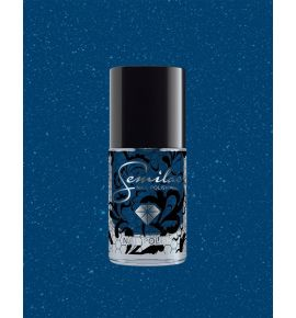 086 Lakier do paznokci Full Moon 7ml