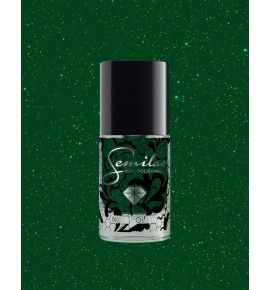 115 Lakier do paznokci Nail Polish Semilac Dancer From Rio